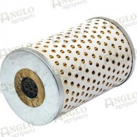 Oil Filter Element 135mm Height