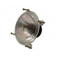 Light - Headlamp LH