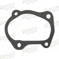 Steering Box Side Plate Gasket