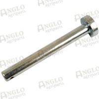 Pivot Clutch Pin
