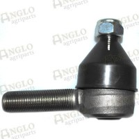 Steering Rod End (Front Axle End)
