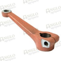 Steering Arm (Top of Spindle)