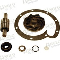 Water Pump Repair Kit - For 98mm Impellor Pump