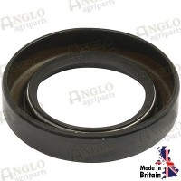 Front Crankshaft Seal- 1 7/8