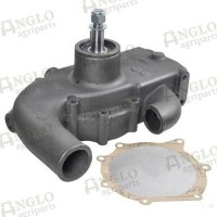 Water Pump - A6.354.4 - Less Pulley