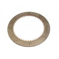 PTO Clutch Plate
