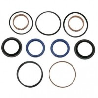 Seal Kit - Steering Cylinder 4WD