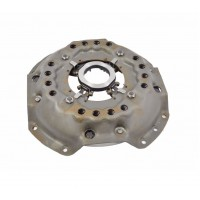 Clutch Cover Assembly - Single 13