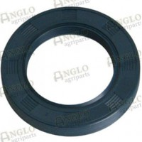 Power Steering Pump Seal