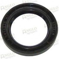 Oil Seal 50 x 80 x 8mm D/Lip