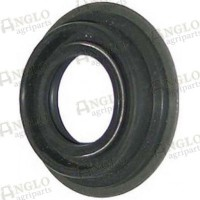 Oil Pump Drive Shaft Rear Seal