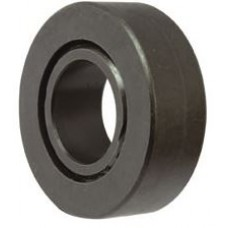 Bearing - Trunion 60mm x 30mm x 21mm