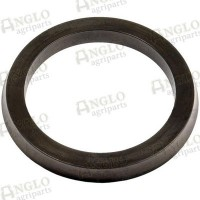 Hydraulic Lift Piston O Ring - 55x73x8mm