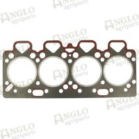 Gasket - Cylinder Head 103.8mm - Without Flame Ring