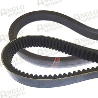 Fan Belt - V Smooth 13 x 1268mm