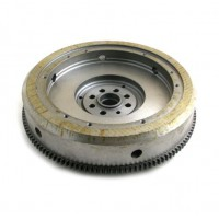Flywheel Assembly 11/126T