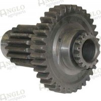 Transmission Countershaft Gear 35T/16T