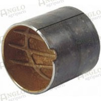 Front Axle Pivot Bush - Ø 48x52,5 - 51mm