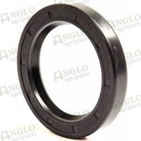 Front Hub Inner Oil Seal - 63 x 86 x 13mm