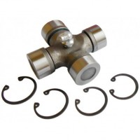 Universal Joint - 27 x 74.5mm