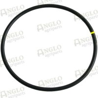 Liner Seal - 4.7mm Diameter