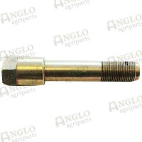 Front Axle Centre Beam Bolt