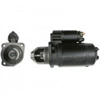 Starter Motor - 12V 3.0 kW