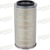 Air Filter - Outer