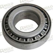 Diff Pinion Inner Bearing