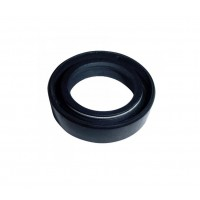 PTO Shaft Oil Seal - 42 x 62 x 16.2 mm