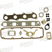 Gasket - Top Service Kit