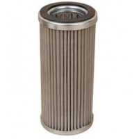 Hydraulic Filter Canister Type
