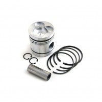 Piston & Ring Kit