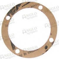 Layshaft Housing Gasket
