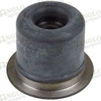 Brake Rod Fork Seal