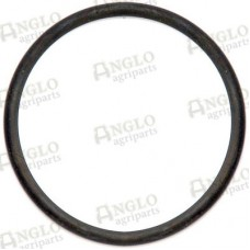 PTO Clutch Inner Seal