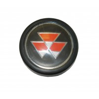 Steering Wheel Centre Cap