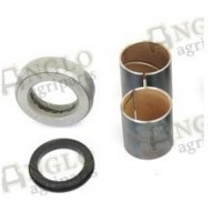 Front Spindle Repair Kit (One Side)