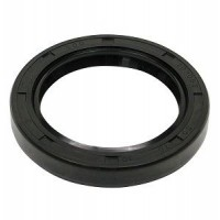 Double Lip Shaft Seal, 50 x 80 x 10mm