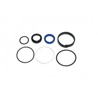 Steering Ram Repair Kit