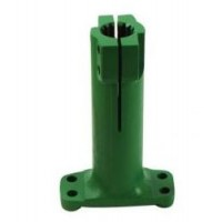 Hydraulic Pump Drive Shaft Coupler