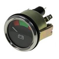 Gauge - Voltmeter