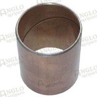 Steering Box Outer Bush - 42.9 x 38.2 x 38mm