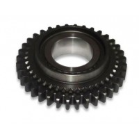 Transmission Gear - 4th Speed, 32 Teeth