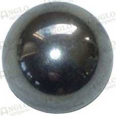 Brake Actuator Ball 7/8