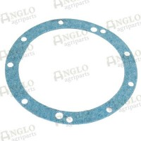 Gasket - Lip Seal Housing