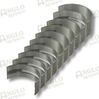 Main Bearing - .040 Oversize