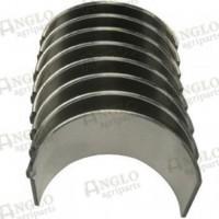 Conrod Bearing Set - Standard - 35mm Width - .050 Oversize