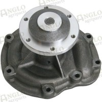 Water Pump - 98mm Impellor Size