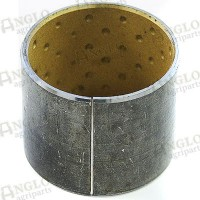 Steering Box Shaft Bush